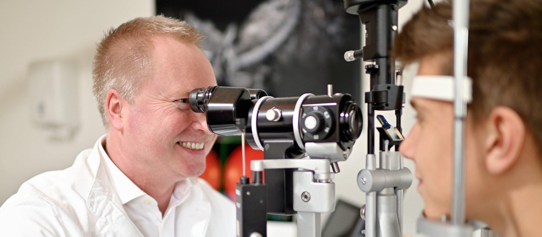 Augenarzt_Gandorfer_1